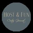 Host & Fun
